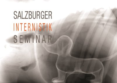 Salzburger Internistik Seminar