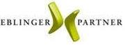 EBLINGER & PARTNER