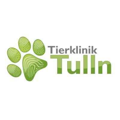 Tierklinik Tulln