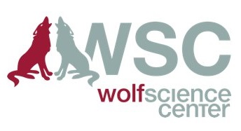 Wolf Science Center