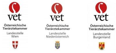 ÖTK-Landesstellen Wien, Niederösterreich und Burgenland
