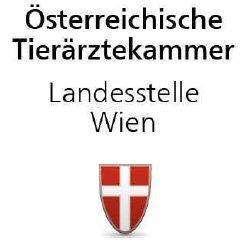 Landesstelle Wien