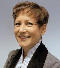 Regina Stelzl