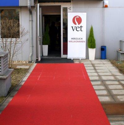 Landesstelle Wien der Österreichischen Tierärztekammer