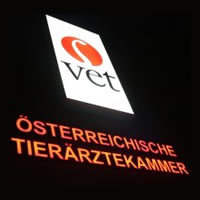 ÖTK Wahl 2017: Protestnote