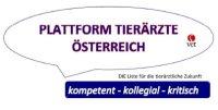 Plattform Tierärzte Österreich - PTÖ