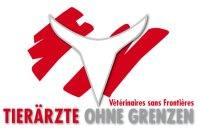 Tierärzte ohne Grenzen Österreich