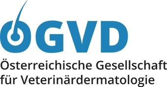 Österreichische Gesellschaft für Veterinärdermatologie (ÖGVD)