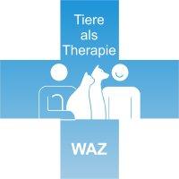 TAT-WAZ Diplomlehrgang