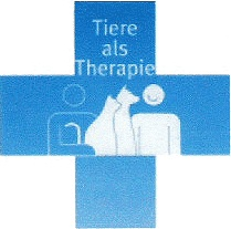 Verein Tiere als Therapie TAT