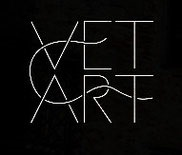 Vetart