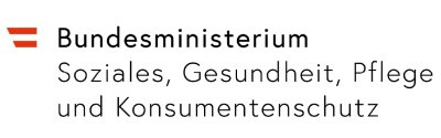 Bundesministerium für Soziales, Gesundheit, Pflege und Konsumentenschutz (BMSGPK)