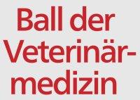 Ball der Veterinärmedizin 2017