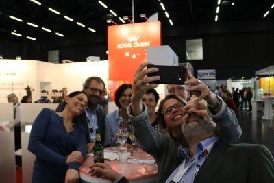 VÖK-Tagung: Gesellschaftsabend 2017