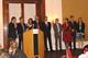 VÖK-Tagung 2013 Referentenabend im Kavalierhaus Kleßheim