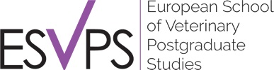 European School of Veterinary Postgraduate Studies (ESVPS)