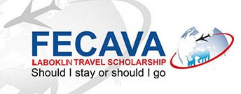 FECAVA Laboklin Travel Scholarship