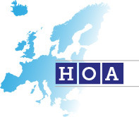 Heads of Food Safety Agencies (HoA)