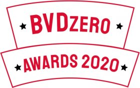 BVDzero Case Awards 2020
