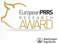 European PRRS Research Award