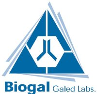 Biogal-Galed Labs