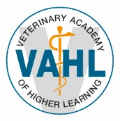 Veterinary-Academy-of-Higher-Learning